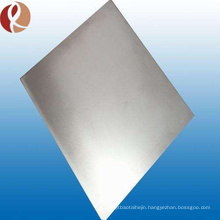 china molybdenum products factory export with low price