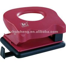 Craft Puncher Paper Punch Design Craft/Plastic HS300-80