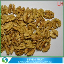Walnut Type and GMO Cultivation Type Walnuts Halves