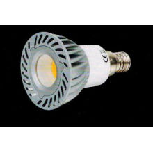 85-265V LED Lamp Bulb Light Spotlight