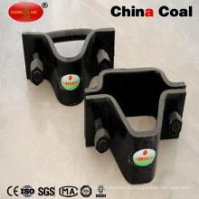 Китай Угля U-Образный Зажим