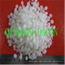 Beeswax grain cosmetics grade