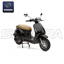 NOVA eGRACE Scooter BODY KIT PIEZAS DEL MOTOR COMPLETO SCOOTER REPUESTOS ORIGINALES REPUESTOS