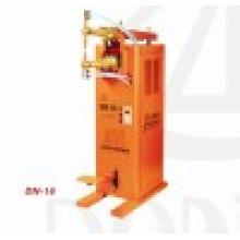 Dn Series Patel Type Spot Welding Machine (DN)