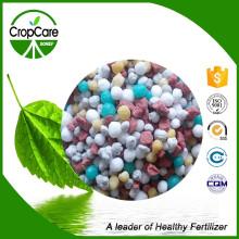 NPK 20-20-15 Water Soluble Fertilizer