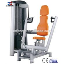 Gym equipment/Fitness equipment/Integrated gym trainer XH-1 Cheat Press Machine