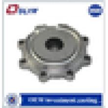 OEM CNC механическая обработка сталь инвестирование литье фарфора автомобили автозапчасти