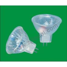JCDR Halogen Bulb