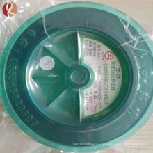 эдм 0.18 мм молибденовой проволоки цена