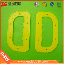 PP Plastic Handle for Food Packaging Carton Box