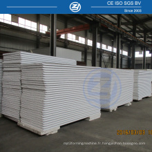 EPS Sandwich Panel Prix