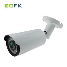 2-мегапиксельная 1080P AHD CVI TVI 3 в 1 Bullet 3-кратный оптический зум Объектив CCTV Камеры