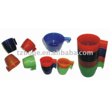 Coffee cup Mould/cup/mould/mold/plastic mould