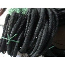 Motorbike Bicycle Tyres and Tubes
