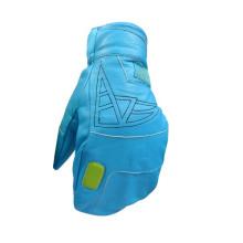 Satisfaire à la demande de vos gants sportifs à ski étanches
