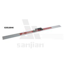 Sjie8046 Aluminiumrahmen Wasserwaage