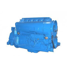 Deutz Air Cooling Diesel Engine for Generator Set