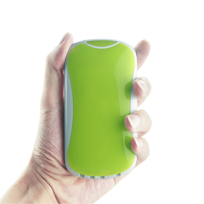 Multifunctional Soap Power Bank