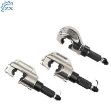 Günstigen Preis 3-51 Mm Fitting Schlauch Hydraulische Terminal Werkzeuge Split Unithydraulik Crimpzange