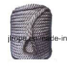 Marine Rope / Mooring Rope / Tow Rope