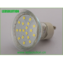 Good Quality GU10 Good Quality SMD 3W LED Spot Light