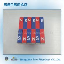 Магнит постоянного магнита высокого качества с постоянным магнитом