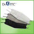 Disposable Odor Mask/Masks for Mouth and Nose