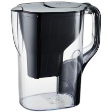 Pichet filtre à eau 3,8 L SANS BPA