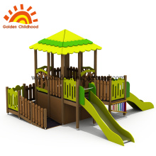 Outdoor playset parts components accessories