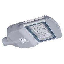 IP66 60W Parkplatz Licht, 60 Watt Outdoor LED Straßenlaterne Zgsm Fabrik Preis