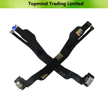 Original Charging Port Flex Cable Ribbon for Oneplus One