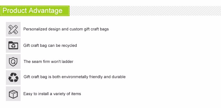 Wholesale Organza Bag