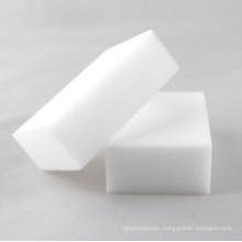 Environmental Dishes Sponge