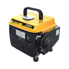 Générateur à essence portatif utilisé par 650W à la maison