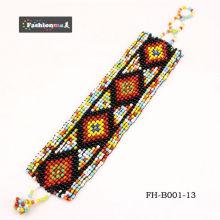 garçons et filles fashion bangles & bracelets FH-B001-12
