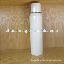 Food grade new design colorful stainless steel vacuum flask