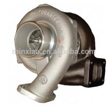 Турбокомпрессор OM352LA TO4B27 409300-0011 3520961599KZ