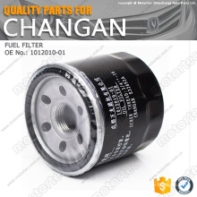 chana benni parts changan benni parts fuel filter 1012010-01