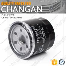 chana benni peças changan benni peças filtro de combustível 1012010-01