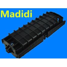 OFC Joint Enclosure - Madidi 48 Kerne