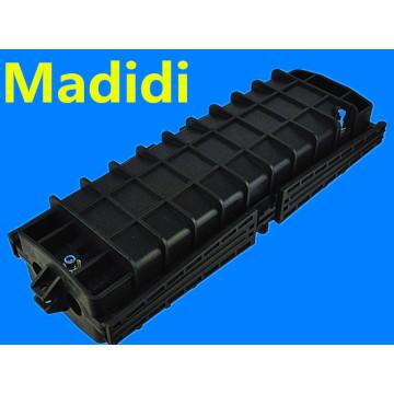 Madidi 48 Cores Junta de juntas de fibra