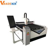 Laser Equipment 500W Fiber Laser Cutting Machine