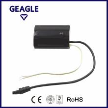 ZY-K006 Soap Dispenser Sensor Control