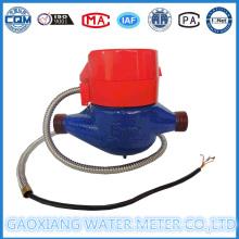 Gaoxiang Dn15mm Remote Smart Water Meter