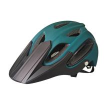 2021 Ultralight Mountain Road Fahrrad Mtb Helm