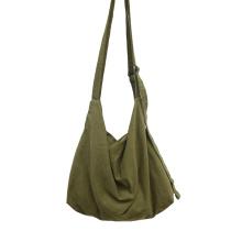 Wholesale School Custom Color Girl Kids Children Crossbody Bags Messenger Bookbag Handbag