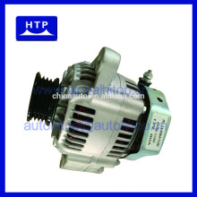 Auto Diesel Engine Parts Alternator assy for Toyota for Corolla 27060-11260