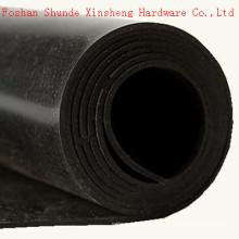 (Hot) Folha de borracha esponja de borracha para venda (1.5mm-20mm)