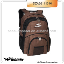 givova bags for carrying books and 14 inch laptop