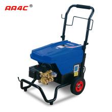AA4C 120 bar electric high pressure sewer jetting machines car washing machine high pressure washer AA-BIK1016A